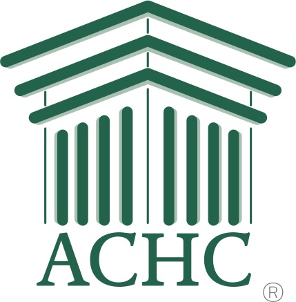 ACHC Offers a Broad Array of Pharmacy Accreditation Services