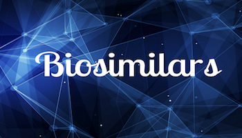 Breast Cancer Biosimilar Gets FDA Approval