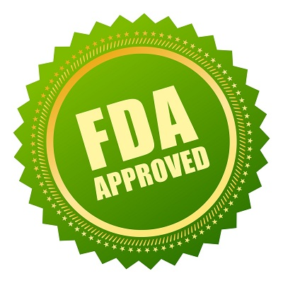 Guselkumab Self-Injector for Plaque Psoriasis Gets FDA Approval