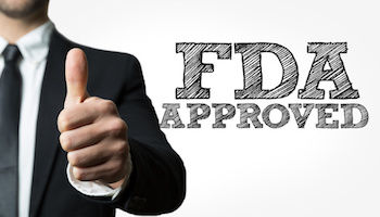 FDA Approves First Targeted Therapy for Metastatic Bladder Cancer